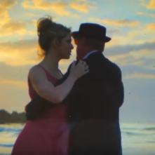 Fiona Joy Grace Music video