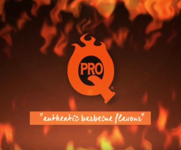 Pro Q Smokers